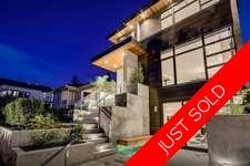 Arbutus House for sale:  4 bedroom 3,092 sq.ft. (Listed 2016-06-02)